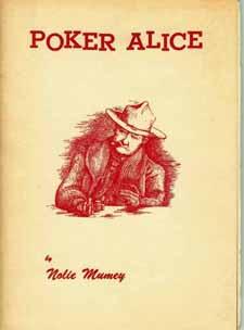 pokeralicebook.jpg
